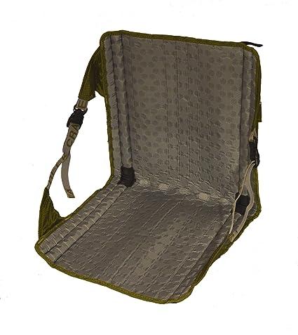 Crazy Creek Products HEX 2.0 Original Chair (Ash/Moss)  sc 1 st  Amazon.com & Amazon.com : Crazy Creek Products HEX 2.0 Original Chair (Ash/Moss ...