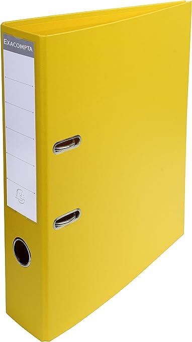 KIT JOINTS MOTEUR Compatible avec 50 VIVACITY-ELYSTAR-BUXY-SPEEDAKE-SPEEDFIGTH-SQUAB-ELYSEO-TREKKER P400420850007