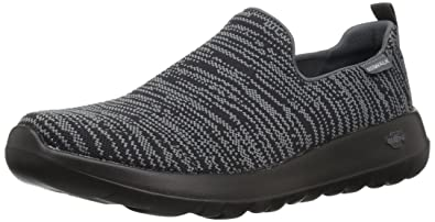 Skechers Men's Go Walk Max 54602 Sneaker