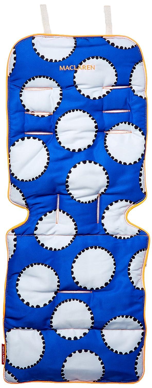 Cadeira De Elevação limoss Okin Alimentação Reclinável SP2-B 29V 1.8A Ac//dc Adaptador Para Fonte De Alimentação