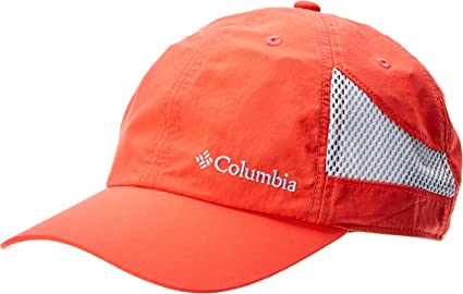 Mixte Casquette Columbia Tech Shade Hat