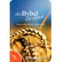DIE BYBEL Afrikaans vertaling - Verbum