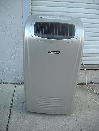 everstar portable air conditioner mpk10cr - Air Conditioner Portable
