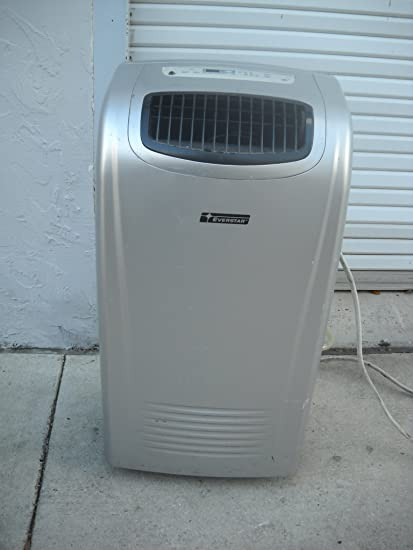 Everstar air conditioner user manual professional user manual ebooks amazon com everstar portable air conditioner mpk 10cr home kitchen rh amazon com everstar air conditioner manual fandeluxe Image collections
