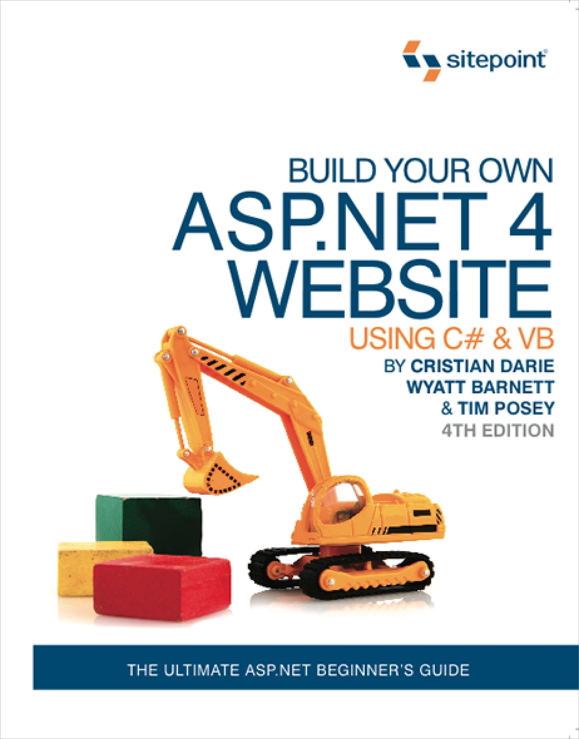 Programming Asp Net 3.5 4th Edition Pdf