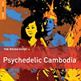 The Rough Guide to Psychedelic
