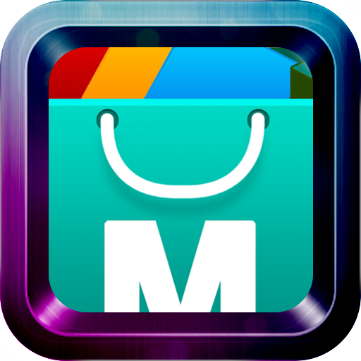 amazon android app store download - 9