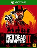Red Dead Redemption 2: (Pre-Purchase) | Xbox One - Download Code