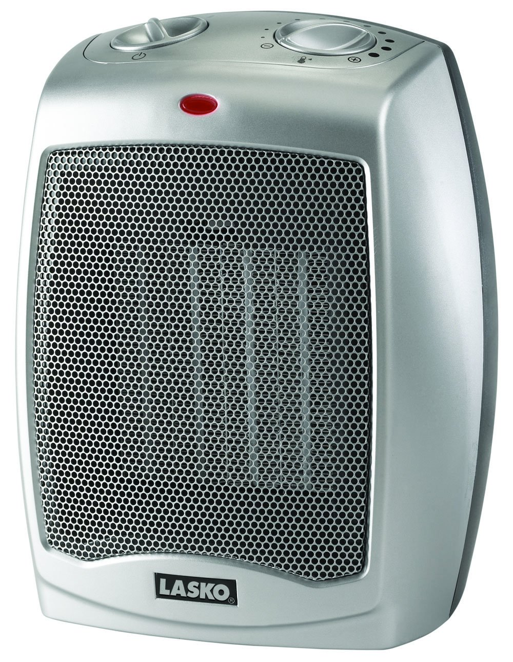Best Ceramic Heater Reviews 1