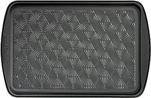 Taste of Home 17 x 11 inch Non-Stick Metal Baking Sheet
