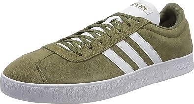 adidas Men Shoes Sneaker Fashion