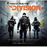 Tom Clancy's The Division / Game O.S.T.