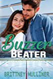 Buzzer Beater (Utah Fury Hockey Book 5)