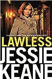 Lawless: A Ruby Darke Novel 2