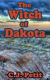 The Witch of Dakota