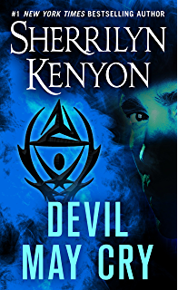 Amazon dance with the devil a dark hunter novel dark hunter devil may cry a dark hunter novel dark hunter novels book 10 fandeluxe PDF
