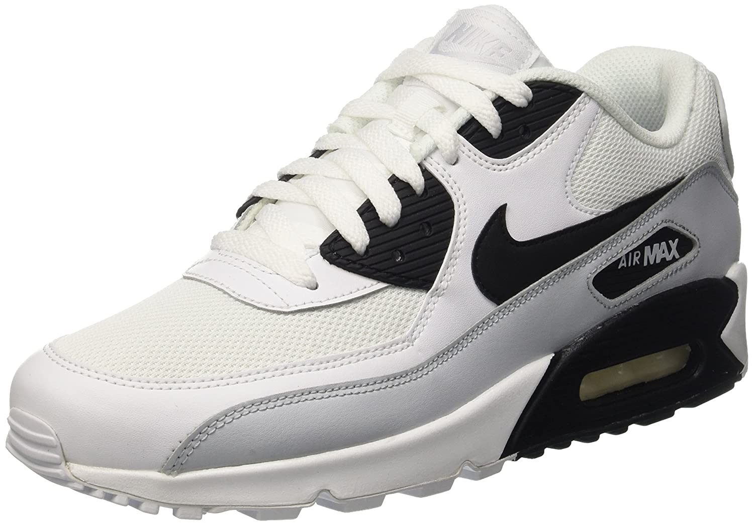 cbeb9cdf5b order nike air max plus tn marinen recruiting 665b1 e9bdd