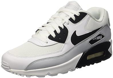 Nike Men's Air Max 90 Essential Sneakers