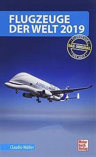 Boeing 727 Flugzeug Passagierflugzeug Geschichte Bildband Fotos Buch Book NEU