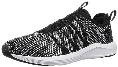 PUMA Women s Prowl Alt Knit Wn Sneaker e911e0b75