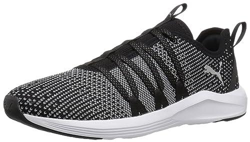 df3b0ea7 PUMA Women's Prowl Alt Knit Wn Sneaker