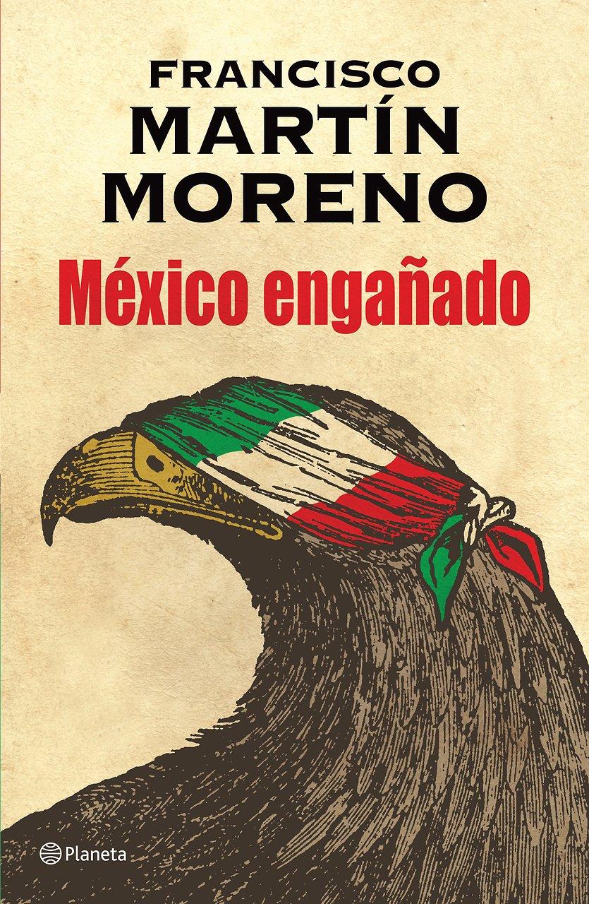 Download México engañado (Spanish Edition) ebook