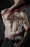 Une affaire de style: The boyfriend chronicles, T3 (French Edition)