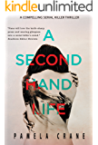 A Secondhand Life (The Killer Thriller Series)