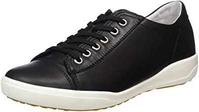Sina 11, Womens Low-Top Sneakers Josef Seibel
