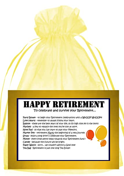 photo relating to Printable Survival Cards called RETIREMENT SURVIVAL Package