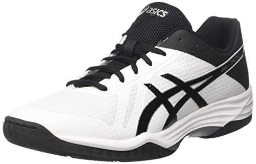 ASICS Gel-Tactic db75360fa5126