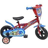 Paw Patrol Pat' Patrouille Vélo Enfant