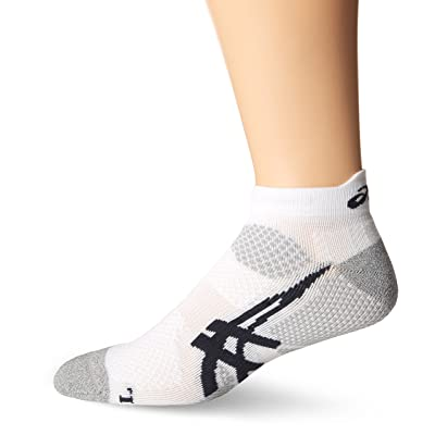 ASICS Resolution Low Cut Socks