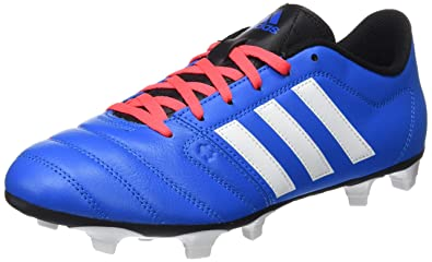 adidas Men s Gloro 16.2 Fg Trainers  Amazon.co.uk  Shoes   Bags 1a444e184