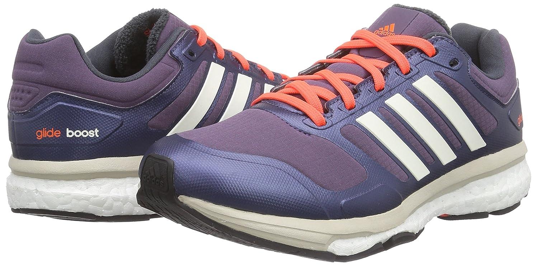 1a60f31d1 Adidas Supernova Glide Boost 7 Climaheat Women s Running Shoes ...
