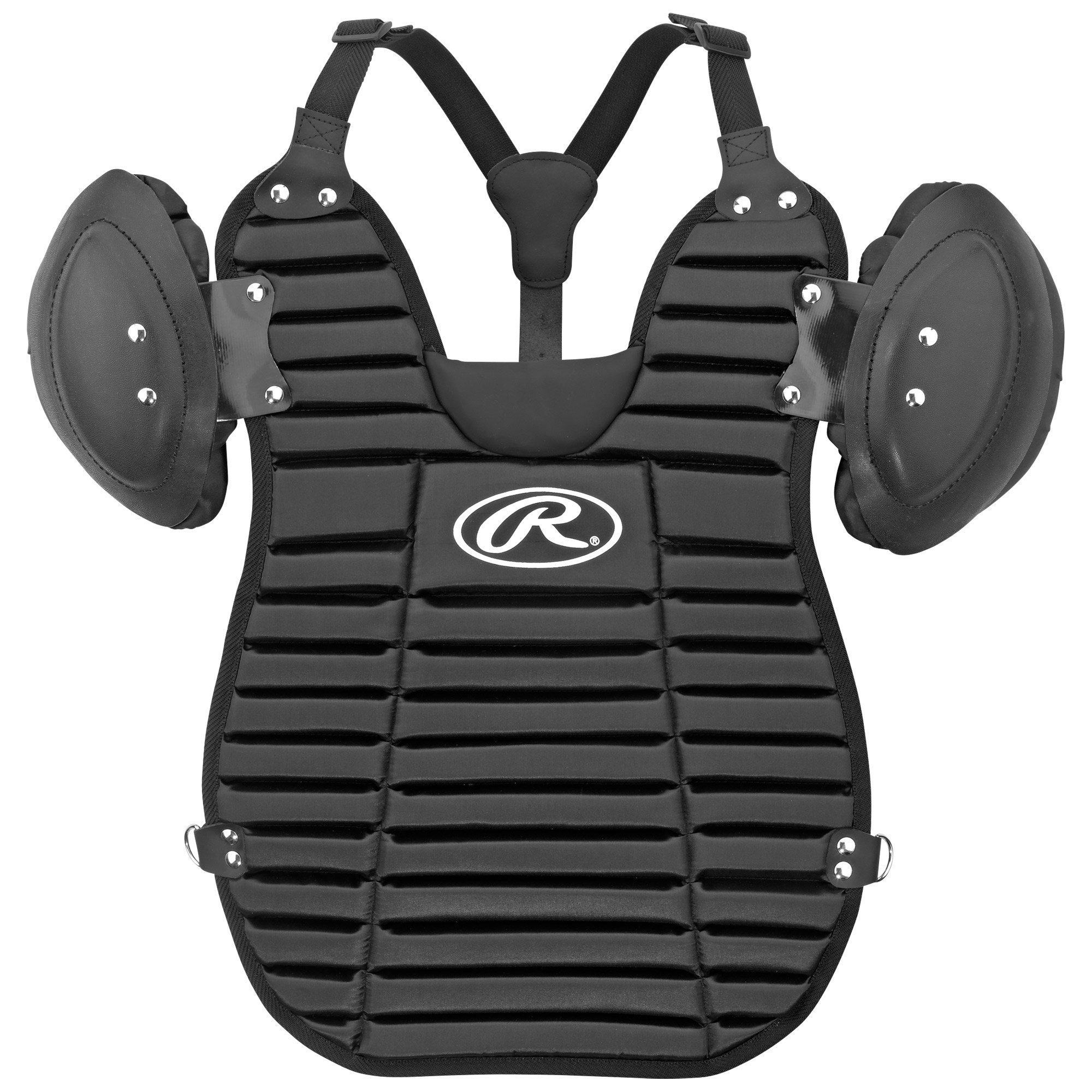 Rawlings UGPC Baseball/Softball Umpire Chest Protector by Rawlings