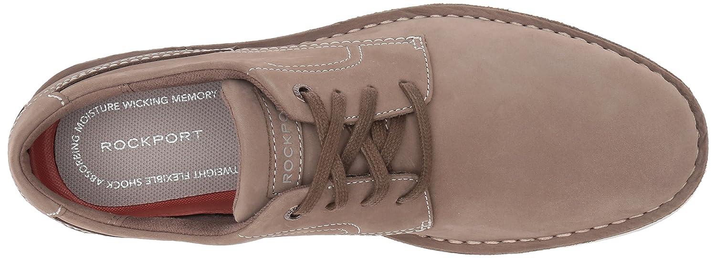 Rockport Rockport Rockport - Herren Cabot Plain Toe Schuhe 4b1fd1
