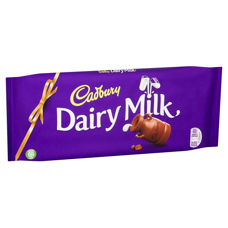 Image result for cadbury dairy milk