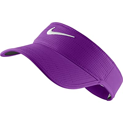 2015 Nike Golf Women's Perforated Visor - Variety Of Colors Available