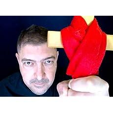 Carlos A. Oliveira