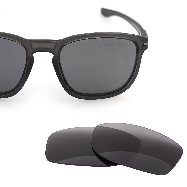 7632980ff3 LenzFlip Polarized Replacement Lenses for Oakley ENDURO Sunglass - Multiple  Colors 9223 ...