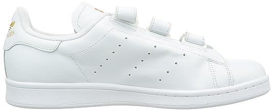 Cf Smith Shoes Stan Adidas Running Men's 54RqcAjL3