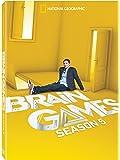 Brain Games Season 5