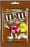 M&M's Milk Chocolate, 100g