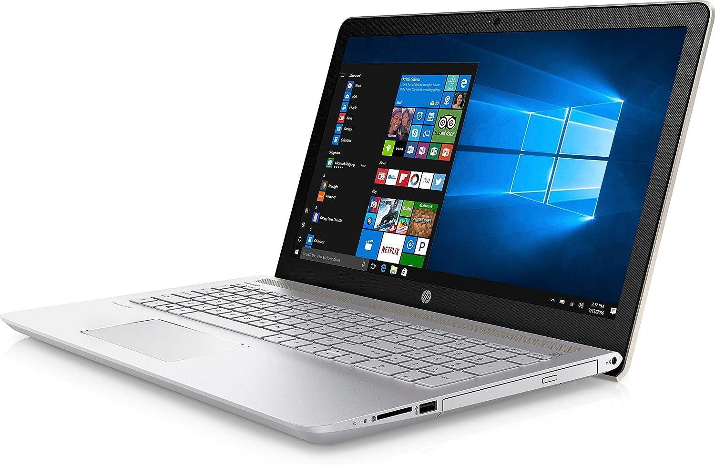 HP 15-CC503NS - Portátil de 15.6