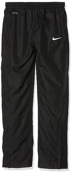 Pant Para Wvn Uncuffed es Nike Yth Amazon Libero Pantalónes Niños aftExwY