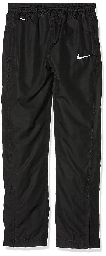 8c1ca4f83df77 Nike Libero Knit pantalon de survêtement - pour enfant - - Noir - XL  (158-170 cm, 14 ans): Amazon.fr: Sports et Loisirs