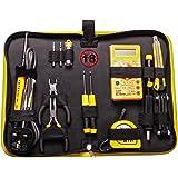 XS25 Tool kit (KC8JSZ0)