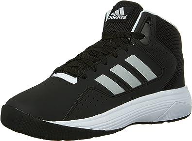Cloudfoam Ilation Mid Basketball Shoe