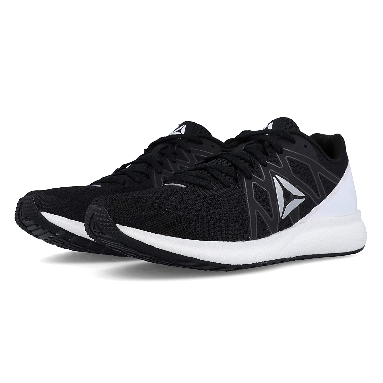 Noir Reebok Forever Floatride Energy, Chaussures de Running Femme 41 EU